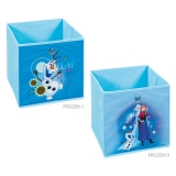 Úložný box Disney FROZEN