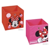 Úložný box Disney MINNIE