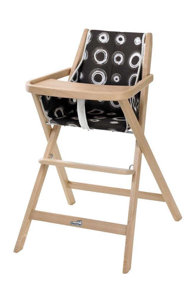 rostouc n d tsk j deln idle geuther traveller. Black Bedroom Furniture Sets. Home Design Ideas