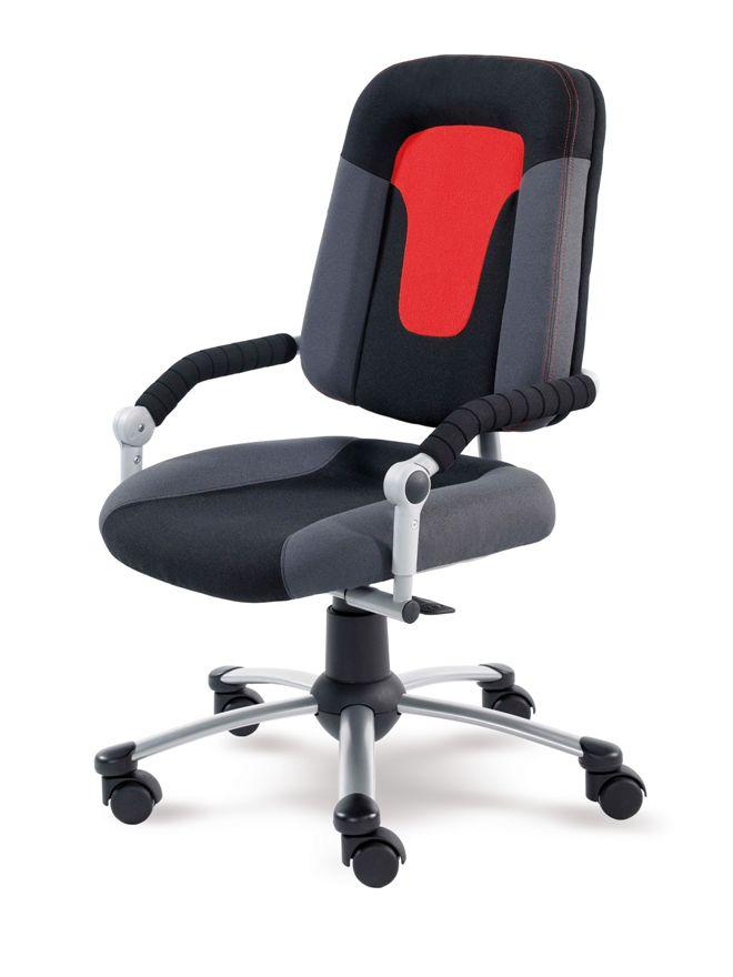 Dětská rostoucí židle Freaky Sport 2430-381