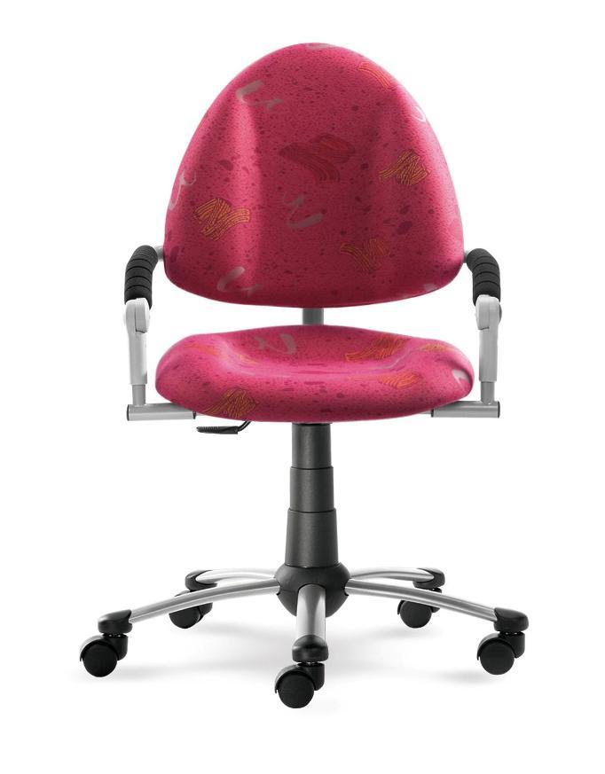 Dětská rostoucí židle Freaky 2436-26-060